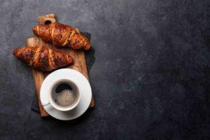"""Ein """"trockenes"""" Frühstück ist kein Sachbezug für Arbeitnehmer"""