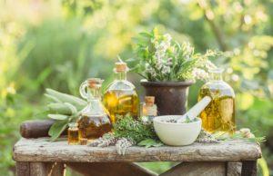 Alternative Heilmethoden können durchaus steuerlich geltend gemacht werden.