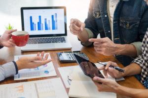 Einkommenssteuergesetz 2019 - was hat sich geändert?