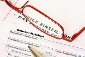 Zahlung der Hauskosten durch den Alleinverdiener ist keine zu versteuernde Zuwendung