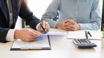 Kann Sterbegeld für Beamte steuerfrei sein?