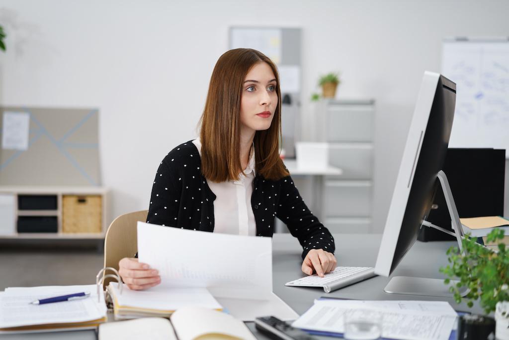 Was braucht es an Leistungsbeschreibung in einer Rechnung zum Vorsteuerabzug?