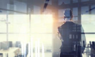 Unverhältnismäßig hohe Vergütungen gemeinnütziger Körperschaften an Geschäftsführer können zum Entzug der Gemeinnützigkeit führen.