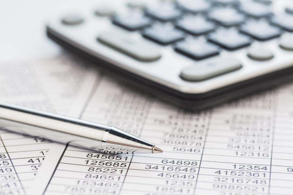 Unter bestimmten Voraussetzungen sind Erstattungszinsen des Finanzamtes nicht steuerpflichtig.